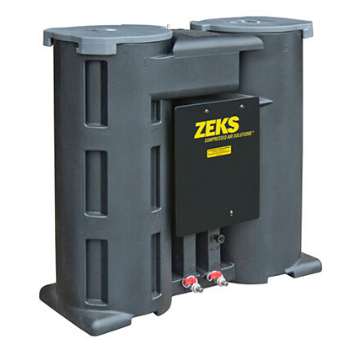 condensate-management ZEKS-OSB-Series