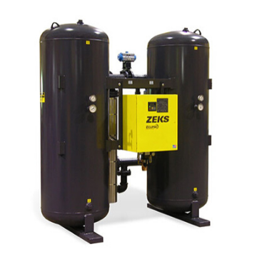 desiccant-dryers ZEKS-2100-ZHA-Series