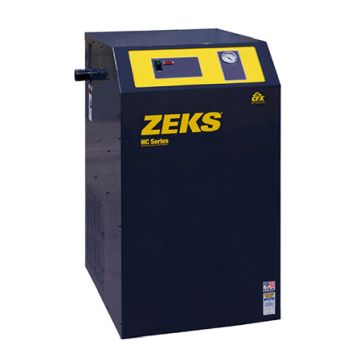 refrigerated-dryers ZEKS-200-400-NC-Series